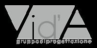 Gruppo Vid'A Logo